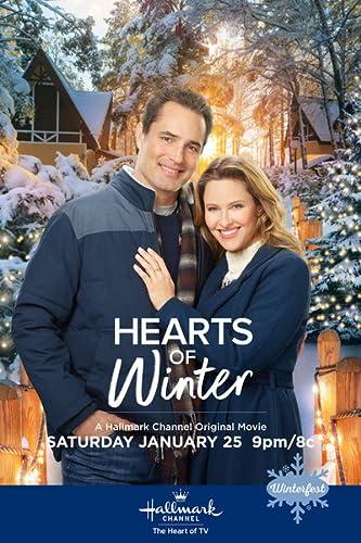 jadwal film bioskop Hearts of Winter satukata.tk