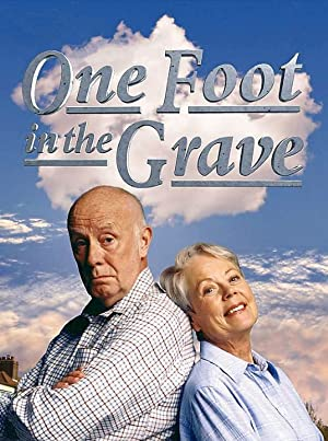 Where to stream One Foot in the Grave
