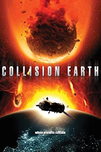 Collision Earth online free