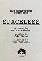 Spaceless