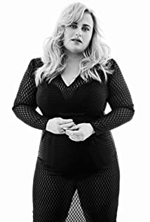 Rebel Wilson Picture