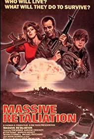 Massive Retaliation (1984)