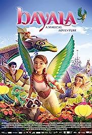 Bayala - A Magical Adventure Poster