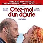 Ôtez-moi d'un doute (2017)