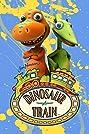 Dinosaur Train (2009) Poster