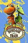 Dinosaur Train (2009)