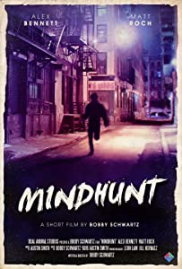 Mindhunt movie download