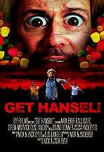 Get Hansel!
