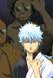 gintama s3 download