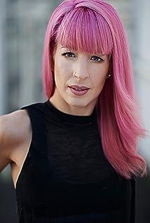 Natasha Gorrie Picture