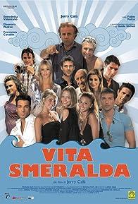 Primary photo for Vita Smeralda