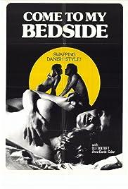 Watch Full HD Movie Der må være en sengekant! (1975)