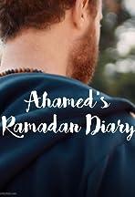 Ahamed's Ramadan Diary