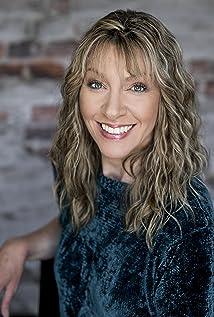 April Phillips Picture