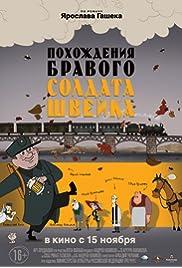 ##SITE## DOWNLOAD The Good Soldier Shweik (2012) ONLINE PUTLOCKER FREE