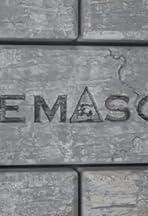 The Freemason 2
