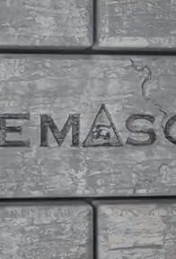 Primary photo for The Freemason 2