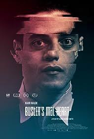 Rami Malek in Buster's Mal Heart (2016)