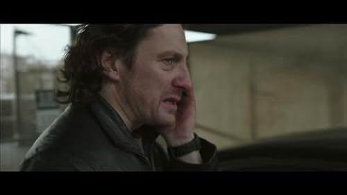 Trailer for Hyena