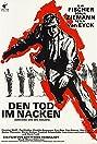 Rebel Flight to Cuba (1959) Poster