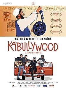 Kabullywood (2017)