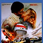 Speed Driver (1980)