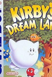 Hoshi no Kâbî (Video Game 1992) - IMDb