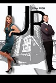 Episode dated 3 March 2011 Poster