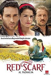 Al Yazmalim Poster