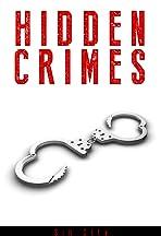 Hidden Crimes: Sin City