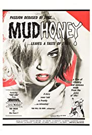 Mudhoney (1965) Poster - Movie Forum, Cast, Reviews