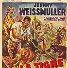 Voodoo Tiger (1952)