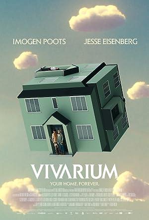 Picture of Vivarium