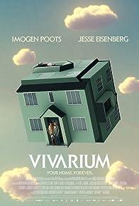 Primary photo for Vivarium