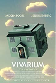 Download Vivarium (2020) Movie