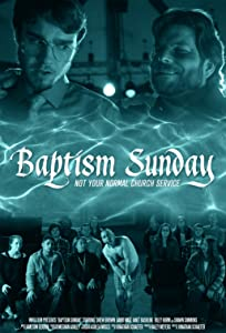 Latest downloadable hollywood movies Baptism Sunday [4K2160p]