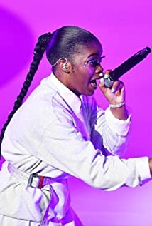 Tierra Whack Picture