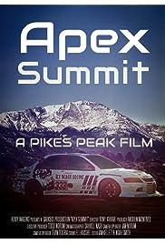 Apex Summit: A Pikes Peak Film