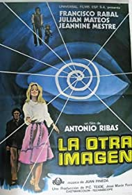 La otra imagen (1973)