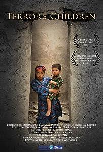 Watch me online movie Terror's Children by [Mpeg]