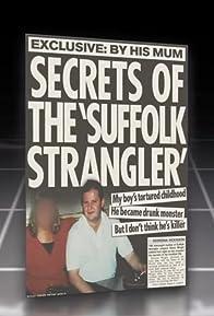 Primary photo for Suffolk Strangler