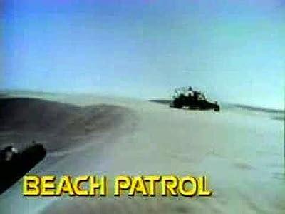 Watch high quality hollywood movies Beach Patrol by [Mp4]