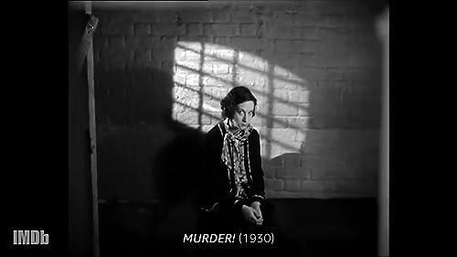 Alfred Hitchcock | Director Supercut