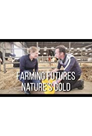 Farming Futures, Nature's Gold