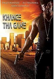 Khange Tha Game (2016) filme kostenlos