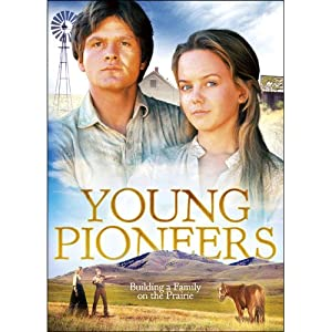 Young Pioneers USA