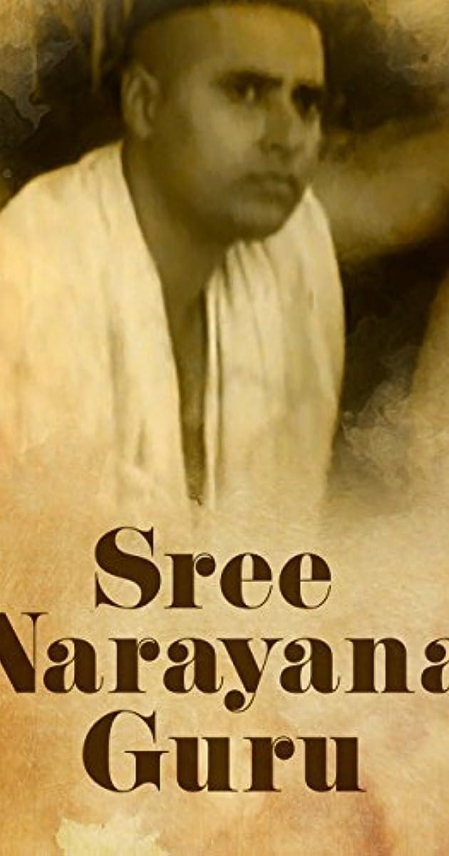 sree narayana guru quotes imdb