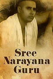 Sree Narayana Guru Poster