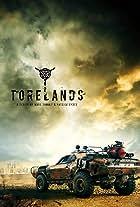 Torelands