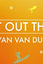 Get Out There with Ryan Van Duzer
